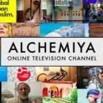 Netflix'e müslüman alternatif: Alchemiya