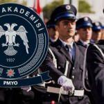 PMYO 2020 başvuru kılavuzu ne zaman yayınlanacak? Polis Meslek Yüksek Okulu başvuru tarihi