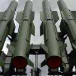 Rusya Belarus'a hava savunma sistemi kuracak
