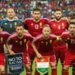 Türkiye ile karşılaşacak Macaristan'ın aday kadrosu açıklandı