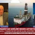 Türkiye son uyarısını yaptı: Bu bir savaş nedenidir