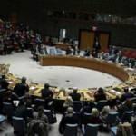 Türkiye'den 'Suriye'deki su kesintisi' iddialarına yanıt