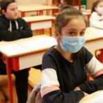 UNICEF'ten dünyaya eğitim uyarısı: Okulları açın