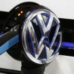 Volkswagen otonom araçlarını Çin'de test edecek