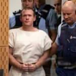 Yeni Zelanda'da camilere saldıran teröristin duruşması sürüyor