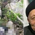 14 gün önce kaybolmuştu! Cansız bedeni bulundu
