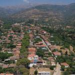 3 bin yıllık Efeler kenti: Birgi