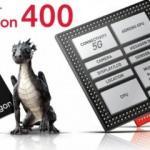 5G teknolojisini yaygınlaştıracak işlemci tanıtıldı: SD400