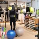 DeFecto yeni markasının ilk mağazasını açtı