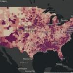 ABD daha kötüsüne hazırlanıyor! 7 eyalette alarm