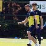 Adanaspor, Fenerbahçe'den Cenk Alptekin'i kadrosuna kattı