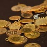 Ağustos'ta altın ithalatında büyük artış
