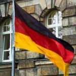 Almanya'da çocuk istismarı şüphesiyle 50 kişiye operasyon