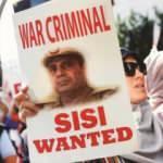 Areda Survey'in Mısır halkına yönelik anketinde çarpıcı sonuçlar ortaya çıktı
