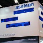 Aselsan, Ukrayna'da şirket kurdu