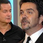 TV8 kanalı, Beyaz Show'u kaçırmayıp fırsatları değerlendirecek: Yepyeni bir dönemi başlatacak!