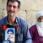 Bir babanın acı feryadı: Bu insanlık değil, zulümdür