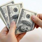 Dolar/TL, zirveyi yeniledi