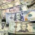 Dolarda kararsız seyir sürüyor