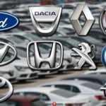 Eylül ayı 2020 model güncel sıfır araç fiyatları: Dacia Renault Volkswagen Fiat fiyat listesi