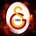 Galatasaray'ın Kasımpaşa maçı iptal edildi