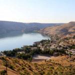 Güneydoğu'nun saklı cenneti Halfeti yeni çehresine kavuşacak