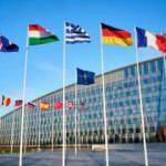 İmzalar atıldı! Savunma sanayinden NATO'ya ihracat