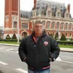 İngiltere'ye insan kaçakçılığı yapan bir çete üyesi tespit edildi