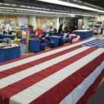 ABD'de işsizlik maaşı başvuruları beklenmedik şekilde arttı