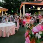 İstanbul Valisi duyurdu! Düğünlerle ilgili yeni gelişme
