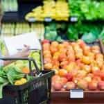 Ağustos ayı enflasyonu belli oldu