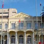 İzmir'de kamu binalarına 'HES kodu'yla giriş dönemi