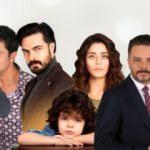 Kanal 7 yeni yayın döneminde izleyicileri ekrana kilitleyecek