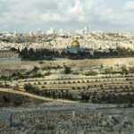 Kudüs'teki İslami kurumlar: Mescid-i Aksa'ya dönük gizli planları açığa vurdular