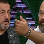 MasterChef Türkiye'de hep bir ağızdan ''Nasıl yani?' dedirten olay! Kulaklarına inanamadılar...