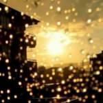 Meteoroloji'den uyarı üstüne uyarı! Yağmur ve sıcak eş zamanlı bastıracak