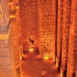 Mezopotamya'nın Efes'i Dara'da büyük keşif