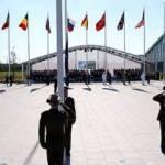 NATO'nun eski karargahı Belçika Savunma Bakanlığına devredildi