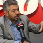 ÖNDER şiarını Nevşehir'deki kurultayda açıklayacak
