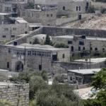 Osmanlı'nın Filistin'de kurduğu ilk karantina merkezi