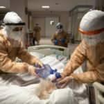 Bakan Koca duyurdu! Koronavirüs ile ilgili kritik karar