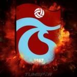 Trabzonspor'da bir oyuncu yeniden pozitif