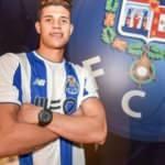 Trabzonspor'un Yordan Osorio için transfer planı!