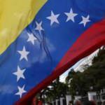 Türkiye ile Venezuela arasında yeni imza