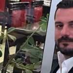 Ünlü restoran sahibinin oğlunun ölümü ile ilgili yeni detaylar!