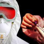 4 Eylül dünyada koronavirüs tablosu
