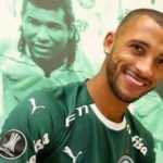 Vitor Hugo'dan Trabzonspor'a 'evet' cevabı