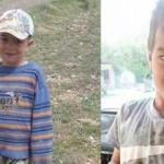 5 yaşındaki Ömer'in kahreden ölümü! Yakıt kokusu canından etti