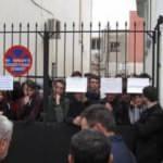 Yunanistan'dan skandal medrese kararnamesi