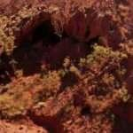 46 bin yıllık tarihi mağarayı patlattılar! CEO ve üst düzey yetkililer koltuğundan oldu